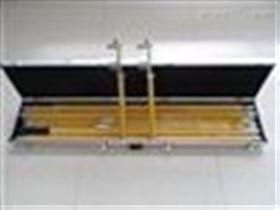 pj普景電氣 多功能高空接線鉗資質