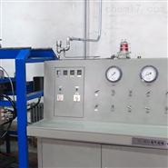 超临界二氧化碳印染设备