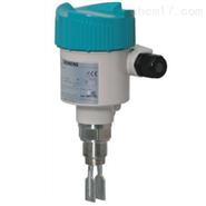 原裝西門子SITRANS型音叉液位開關LVL200
