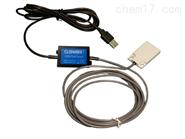 德國cleware USB傳感器1400828