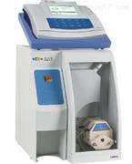 氨氮檢測儀