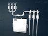 IAS-Online-L1在线式液体光谱分析仪