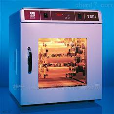 GFL 7601分子雜交儀