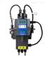 Turb2000在線濁度監測儀(順豐包郵)