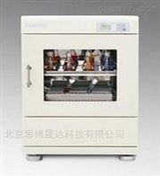 ZWY-2102C上海智城振蕩器搖床