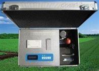 SYR-TF2土壤肥料养分测试仪