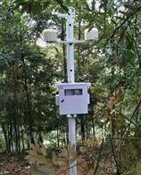 FT-FY06大气负氧离子自动监测仪