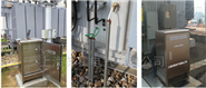 变压器油色谱在线监测系统上海生产