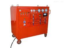 RTQH-Z60系列全自动SF6气体回收装置