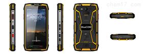 4G全网通双卡双待防爆智能手机W600