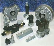 hawe哈威,HAWE泵手动泵液压泵