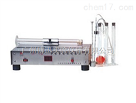 RF-C细集料砂当量试验器