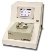美国Tousimis 931 Series临界点干燥仪