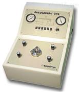 Autosamdri-815, Series B 临界点干燥仪