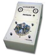 Autosamdri-815B, Series B 临界点干燥仪