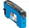 原装SICK传感器GTB10-R3821性能指标