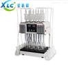 消解8个样品高氯COD分析仪XCK-208GL厂家