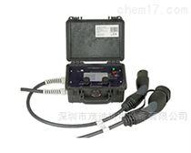 PROFITEST   H+E BASE新能源汽车充电站安规检测仪