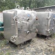 二手电加热制药厂用真空干燥箱