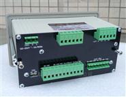 和台达PLC控制仪表匹配的电子秤有什么牌子
