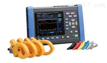 PQ3198日本日置電能質量分析儀