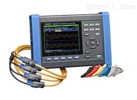 PQ3100日本日置電能質量分析儀