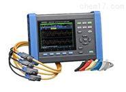 日本日置电能质量分析仪