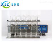 遠紅外智能氨氮蒸餾儀XCK-6160直銷價格