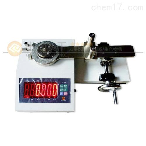 扳手扭力测量工具_扭矩扳手检定仪厂家