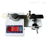 扳手扭力測量工具_扭矩扳手檢定儀廠家