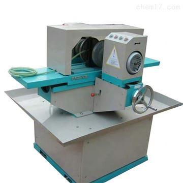 SHN-200双端面磨平机