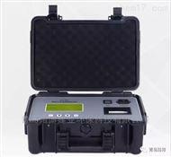 LB-7022D锂电池版便携直读式快速油烟检测仪