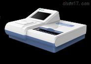 LK4800型多参数水质检测仪