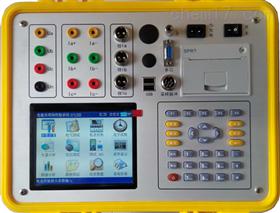 三相電能表校驗儀—便攜式