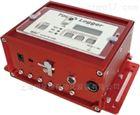 TR-1000日本直销IMV运输环境数据记录仪