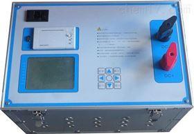 pjZKC-1000 直流開關安秒特性測試儀資質
