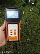 土壤溫度速測儀