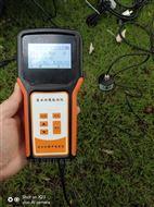 土壤温度速测仪