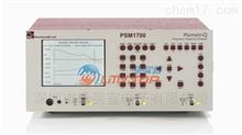 PSM1735英国牛顿N4L PSM1735 电源环路分析仪