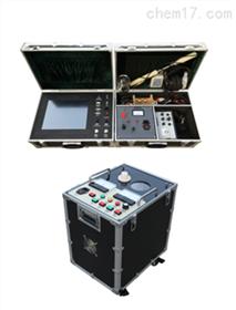 pj501A電纜故障測試系統三大件pj