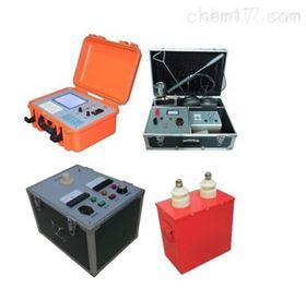 pj501B電纜故障測試系統四大件pj