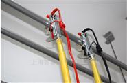多功能高空测试钳/伸缩式高空接线钳