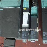 修复解决西门子S120伺服器报警信息F30611