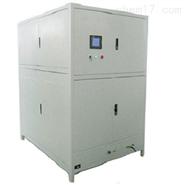 A3000氦氣回收系統