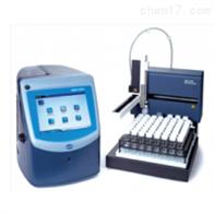 QbD1200QbD1200 实验室总有机碳(TOC)分析仪