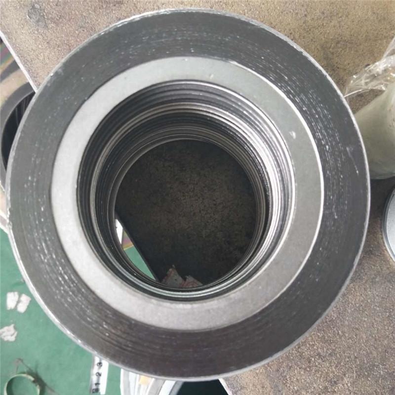 带内环金属缠绕垫片质优价廉