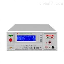 CS9922BX南京长盛 CS9922BX 程控耐压绝缘仪
