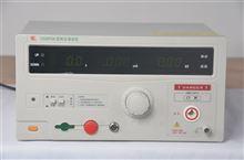 CS2670A南京长盛 CS2670A 耐压测试仪