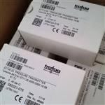 瑞士TRAFAG传感器青岛授权总代理