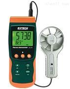 EXTECH SDL300便携式风速仪